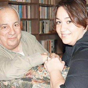 Zeki Alasya'nın eşi: ''Kaçmaya karar verdim''