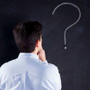 Öğretmenler şokta ! Dilekçeler ne olacak ?