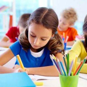 Özel okul teşvik başvuruları Pazartesi başlıyor !