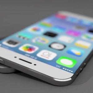 Akıllı telefonların maliyetleri şaşırtıyor !