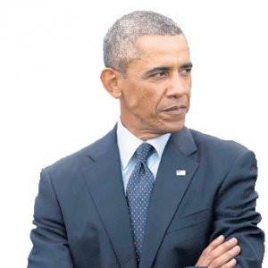 Obama en güçlü İsrail lobisine karşı savaş açtı
