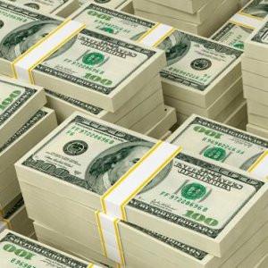 Türkiye'nin ''paraları'' eriyor !