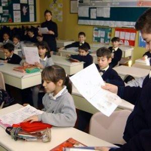 Hangi okullar eğitim desteği alacak ?