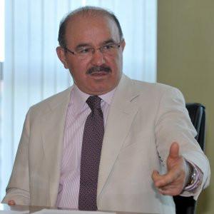 AK Partili Çelik'ten koalisyon açıklaması