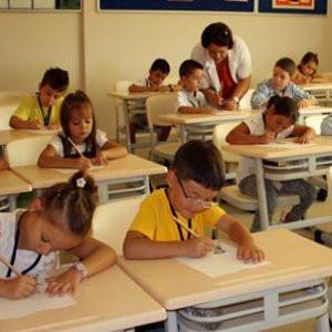 Özel okul teşviklerinde kriterler değişti !