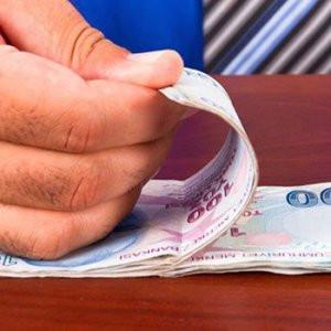 Türk ekonomisi için büyük risk !