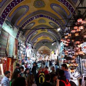 Türkiye'de en pahalı kirayı neresi veriyor ?