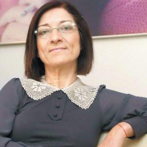 Ahmet Kaya'nın eşi cevap verdi mi ?