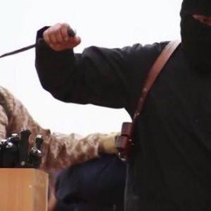 IŞİD'ten dünyaca ünlü ismi katletti !