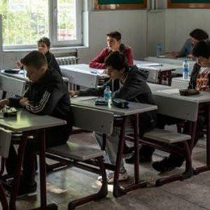 Öğretmen seçiminin ücreti 3 bin TL