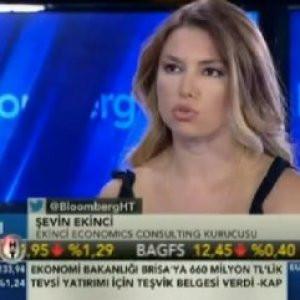 Ekonomik krizin sebebi: ''Erdoğan'ın 'inşallah'...