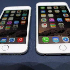 Bozuk iPhone 6 Plus ücretsiz değiştirilecek