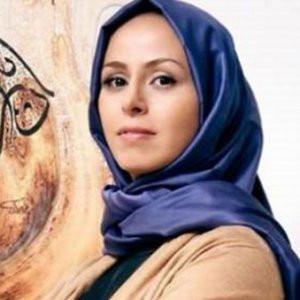 Niran Ünsal: ''Açılmak, şeytana hizmettir''