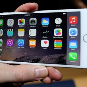 iPhone 6S'in satış fiyatı belli oldu