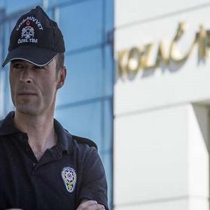 İpek Medya Grubu'na yönelik operasyon dış basında !