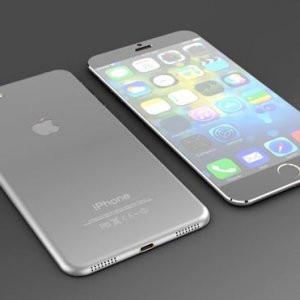 Apple, iPhone 6S ve 6S Plus'u tanıtıyor !