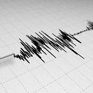 Muğla'da korkutan deprem