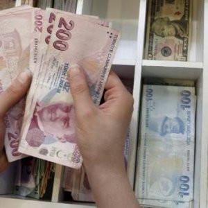 Dolar fırlayınca zamlar yeniden gündeme geldi !