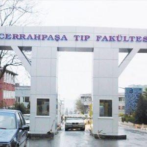 Mahkeme: ''Hastane otoparkında ücret ödenmez''