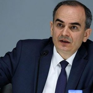 Merkez Bankası merakla beklenen kararını açıkladı !