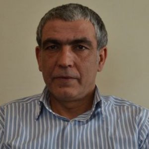HDP'li vekile soruşturma şoku !