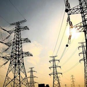 Direk reklamları elektrik faturasını düşürecek