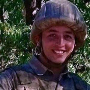 Diyarbakır'da Uzman Çavuş'u şehit ettiler !