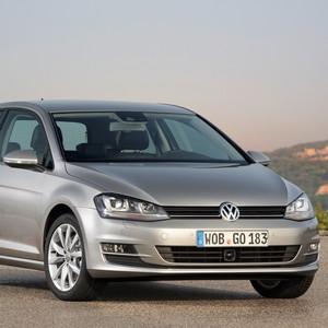 Volkswagen 30 Milyar Euro değer kaybetti !