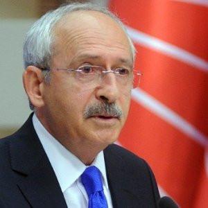 Kılıçdaroğlu'ndan seçim şarkısı açıklaması
