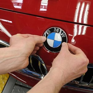 Skandal BMW'ye mi sıçrıyor ?