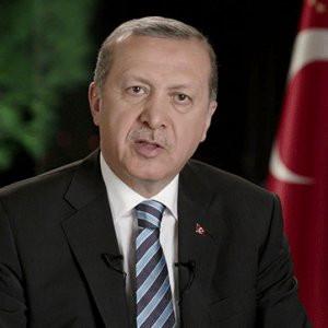 Erdoğan'a sordular: HDP barajı geçermezse..