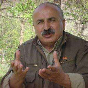 PKK boykot çağrısı yaptı !