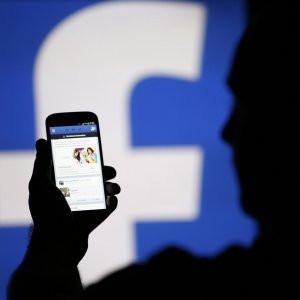 Twitter ve Facebook neden yavaşladı ?