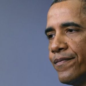 Obama Esad'a 'Tiran' dedi