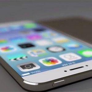 iPhone 6s ve iPhone 6s Plus Türkiye'ye ne zaman gelecek ?