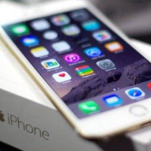 iPhone 6S kapış kapış satılıyor !