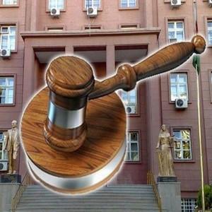 Yargıtay'dan siyasilere ve bürokratlara uyarı: Kararlara uyun !