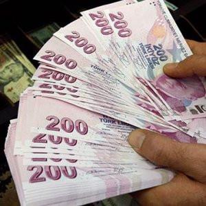 Suriyeliler Edirne'de ev kiralamaya başladı