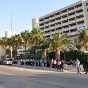 Jet Fadıl'ın İslami oteline haciz !