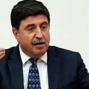 HDP seçimi boykota mı hazırlanıyor ?
