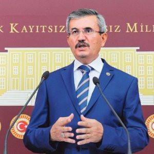 MHP'den seçimler için şok iddia !