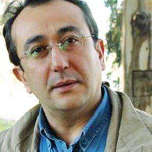 Tayfun Talipoğlu kalp krizi geçirdi !