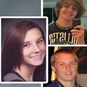 3 genç hipnozda öldü !