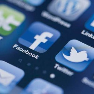 Twitter'dan ''yavaşlama'' açıklaması