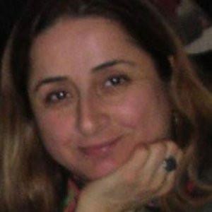 Akın Birdal'ın eşi hayatını kaybetti