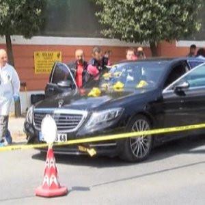 Kılıçdaroğlu'ndan Murat Sancak açıklaması