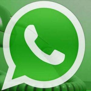 Whatsapp'da yeni özellik !
