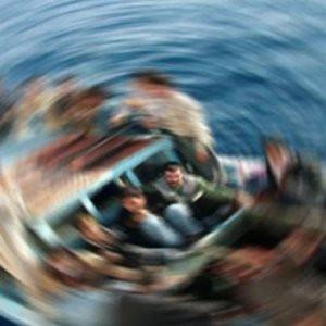Gezi teknesi alabora oldu: 16 ölü