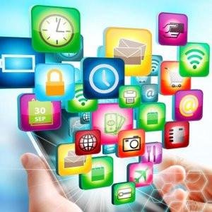 Dijital reklam pazarı büyüyor !