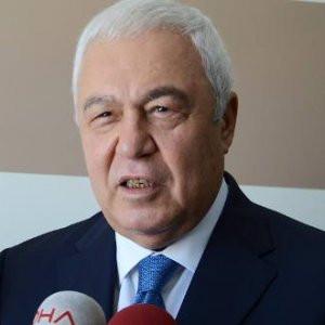HDP'li vekilden küstahça açıklamalar
